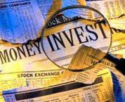 Những lưu ý về cổ phiếu được phép phát hành là gì?