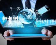 Một số quy định của pháp luật về chuyển giao công nghệ