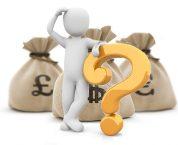 Mức phí và lệ phí đăng ký kiểu dáng công nghiệp hiện hành