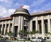 Nghiệp vụ thị trường mở của Ngân hàng nhà nước là gì?