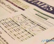 Nguyên tắc lập và trình bày báo cáo tài chính là gì?