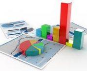 Vai trò chủ đạo và nhiệm vụ chi của ngân sách trung ương là gì?
