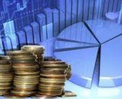 Phân cấp quản lý ngân sách nhà nước là gì?