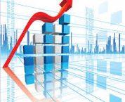 Phương pháp quản lý ngân sách nhà nước là gì?