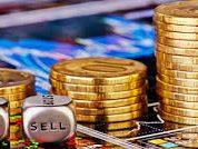 Hợp đồng dịch vụ uỷ thác quản lý danh mục đầu tư chứng khoán là gì?