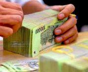 Ngân sách nhà nước được quán lý như thế nào? Quỹ dự trữ tài chính là gì?