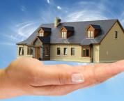 Quy định về bảo lãnh trong bán nhà ở hình thành trong tương lai