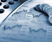 Quy trình thực hiện nghiệp vụ thị trường mở của Ngân hàng nhà nước
