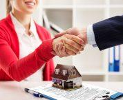 Thành lập công ty môi giới bất động sản có vốn đầu tư nước ngoài