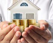 Thủ tục cấp chứng chỉ hành nghề môi giới bất động sản