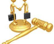 Quy định chung về  thủ tục đăng ký biện pháp bảo đảm