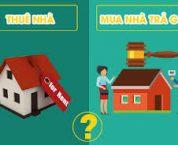 Thuê mua trả góp là gì?Ưu điểm và nhược điểm của hoạt động này?
