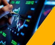 Tranh chấp trên thị trường chứng khoán là gì?