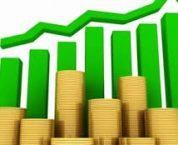 Ngân sách nhà nước là gì? Vai trò của ngân sách nhà nước