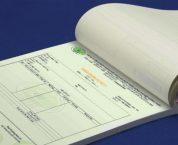 Xử lý trường hợp phát sinh khi thông báo phát hành hóa đơn