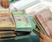 Yêu cầu lập dự toán ngân sách nhà nước hàng năm là gì?