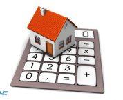 Căn cứ tính tiền sử dụng đất theo quy định của pháp luật đất đai