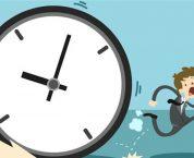 Cách tính thời hạn kháng cáo theo Bộ luật tố tụng dân sự 2015