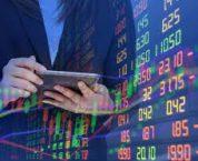 Chào bán cổ phiếu ra công chúng theo Luật chứng khoán 2019 là gì?
