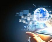 Điều kiện thành lập tổ chức khoa học và công nghệ theo quy định hiện nay