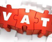 Doanh nghiệp chưa phát sinh doanh thu thì khai thuế như thế nào?