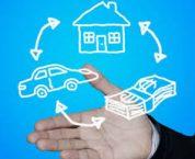 Hợp đồng bảo hiểm là gì? Nội dung hợp đồng bảo hiểm là gì?