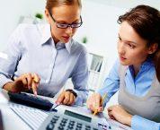 Lao động nghỉ thai sản thì quyết toán thuế thu nhập cá nhân thế nào?
