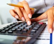 Nghị định 22/2020/NĐ-CP và những điểm mới về lệ phí môn bài