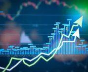 Nhà đầu tư chứng khoán chuyên nghiệp là gì?