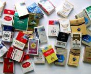 Thủ tục cấp Giấy phép sản xuất sản phẩm thuốc lá