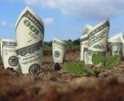Thủ tục ghi nợ tiền sử dụng đất của hộ gia đình, cá nhân