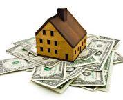 Thủ tục xóa nợ tiền sử dụng đất đối với hộ gia đình, cá nhân