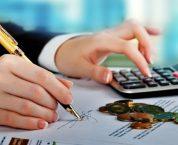 Thuế tiêu thụ đặc biệt được tiến hành kê khai như thế nào?