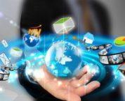 Tổ chức khoa học và công nghệ là gì? theo quy định của pháp luật
