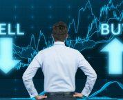 Quy định về trái phiếu chuyển đổi và quy định về điều kiện phát hành
