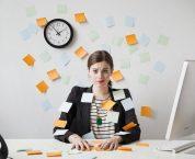 Trình tự thông báo tổ chức làm thêm giờ của doanh nghiệp