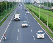 Vi phạm quy định về tham gia giao thông đường bộ theo pháp luật hình sự