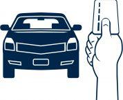 Xe không chính chủ bị phạt bao nhiêu? theo quy định mới nhất
