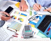 Xử phạt một số hành vi vi phạm liên quan đến Báo cáo tài chính