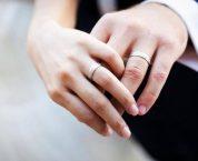 Đăng kí kết hôn với công dân nước ngoài