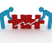 Quy định pháp luật về sáp nhập doanh nghiệp mới nhất