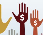 Theo Luật doanh nghiệp Công ty TNHH huy động vốn như thế nào?