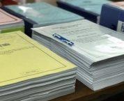 Các phương thức đánh giá hồ sơ dự thầu hiện nay