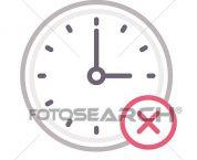 Các trường hợp không áp dụng thời hiệu khởi kiện