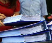 Quy định về căn cứ và nội dung lập kế hoạch lựa chọn nhà thầu