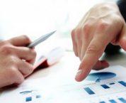 Chứng thực chữ ký theo quy định mới nhất tại Thông tư 01/2020/TT-BTP
