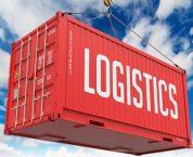 Dịch vụ logistics là gì? theo quy định của Luật Thương mại 2005