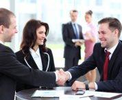 Điều kiện ký kết hợp đồng theo quy định của Luật đấu thầu