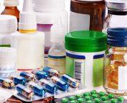 Luật đấu thầu quy định mua thuốc và vật tư y tế như thế nào?