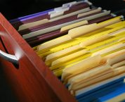 Mở hồ sơ đề xuất về tài chính theo quy định của pháp luật